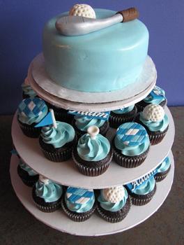clever cupcakesweb