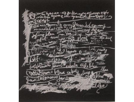 Poetic-Prose-II-16x17[1]