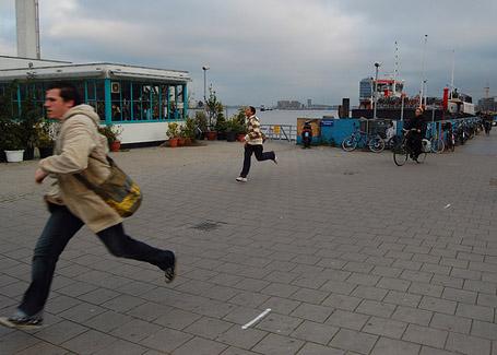 RunningphotoWeb