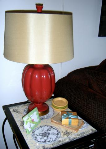 LampWeb3