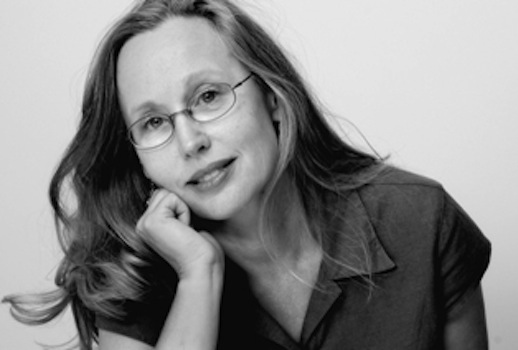 KathleenKirk