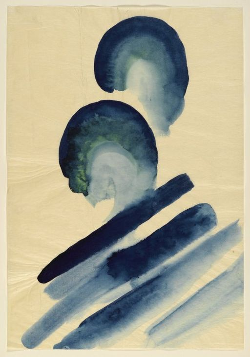 Brooklyn_Museum_-_Blue_2_-_Georgia_O'Keeffe